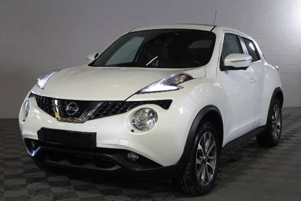 nissan juke d 39 occasion aux encheres. Black Bedroom Furniture Sets. Home Design Ideas